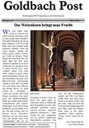 goldbachpost_april
